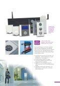 Uponor Systemuebersicht.pdf - bayme vbm - Seite 7