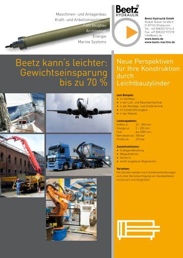 Katalog Fly DE.pdf - bayme vbm