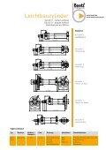 Katalog Fly DE.pdf - bayme vbm - Seite 2