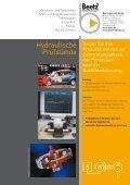 Katalog Fly DE.pdf - bayme vbm - Seite 5
