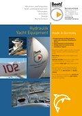 Katalog Fly DE.pdf - bayme vbm - Seite 7
