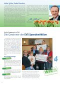 Download - EVS - Page 2