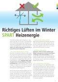 hebt ab - Energieversorgung Emsbüren - Seite 5
