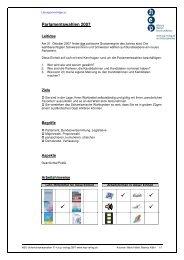 Page 1 Lösungsvorschläge zu: ABU-Unterrichtsmaterialien © h.e.p. ...