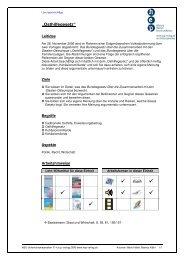 Page 1 Lösungsvorschläge ABU-Unterrichtsmaterialien © h.e.p. ...