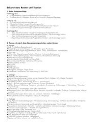 Routen und Themen.cwk