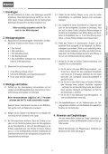 EB038_Falttuer - Huga - Page 2