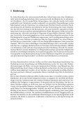 Adeline Bieker - Universität Siegen - Seite 4