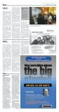 View - The Daily Iowan Historic Newspapers - University of Iowa - Page 3