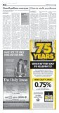 View - The Daily Iowan Historic Newspapers - University of Iowa - Page 6