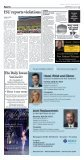 View - The Daily Iowan Historic Newspapers - University of Iowa - Page 7