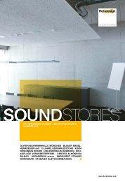 soundstories pdf version - Heradesign