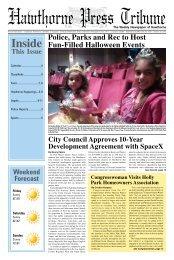 Hawthorne 10.25.12.pdf - Herald Publications