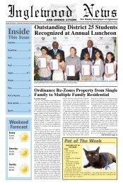 Inglewood 6.7.12.pdf - Herald Publications
