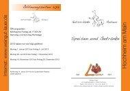 Speisekarte Reblaus 2013.pdf - Weingut Lauer