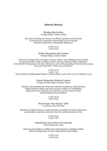 13-01-16 Weinkarte_Internet