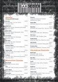 Getränkekarte - barcode - Seite 5