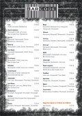 Getränkekarte - barcode - Seite 6