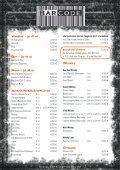 Getränkekarte - barcode - Seite 7