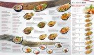 Speisekarte als PDF - Asiagourmet