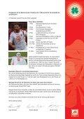 Antrag Download - SC Rot-Weiß Oberhausen eV - Page 2