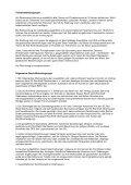 Antrag Download - SC Rot-Weiß Oberhausen eV - Page 4