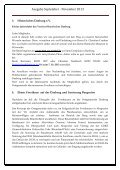 Dorfzeitung September - November 2013 - Dasburg - Seite 3