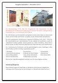 Dorfzeitung September - November 2013 - Dasburg - Seite 4