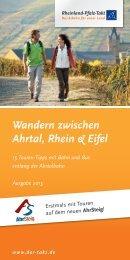 Download - Rheinland-Pfalz-Takt