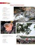 in der Pfalz Willkommen - Chili - Seite 4