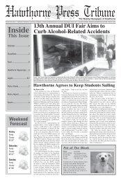 Hawthorne 04_04_13rf.pdf - Herald Publications