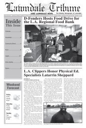 Lawndale 12_13_12rf.pdf - Herald Publications