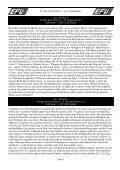 Block 3 - Erfordia Ultras - Seite 3