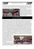 Block 3 - Erfordia Ultras - Seite 4