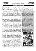 Block 3 - Erfordia Ultras - Seite 5