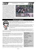 Block 3 - Erfordia Ultras - Seite 6