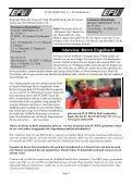 Block 3 - Erfordia Ultras - Seite 7