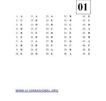 Pembahasan Prediksi Bhs Indonesia UN SMK 2013.pdf
