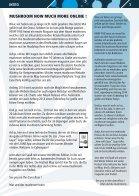 mushroom magazine - Page 3
