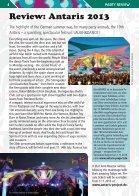 mushroom magazine - Page 4