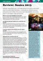 mushroom magazine - Page 5