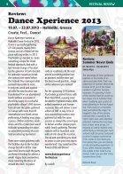 mushroom magazine - Page 6