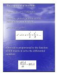 Exponential function Lab.pdf - Page 2
