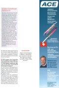 Der Weg zur perfekten Spindel - Eichenberger Gewinde AG - Page 4