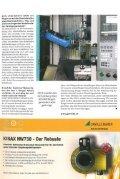 Der Weg zur perfekten Spindel - Eichenberger Gewinde AG - Page 6