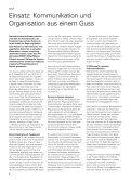 Rega 2013 mit Jahresbericht 2012 - Seite 6