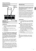 LC656KA30 LC956KA30 - Elektroshop24 - Page 3