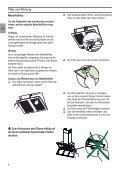 LC656KA30 LC956KA30 - Elektroshop24 - Page 6