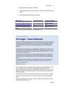 SEPA aktuell - Bayerische Landesbank - Seite 4