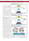 Positiver Einfluss auf den Humusgehalt - Seite 4